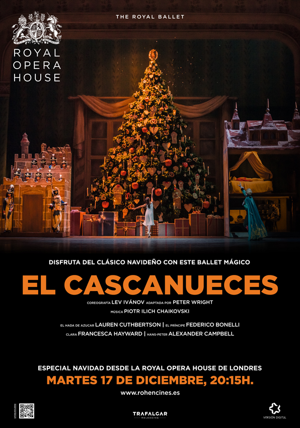 cartel web cascanueces 17 ROH